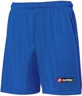 Lotto Shorts Futbol - M