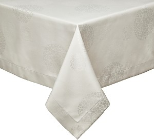 Mode Living Sydney Tablecloth, 70 Round