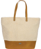 Australia Luxe Collective Women's Bowery Tote