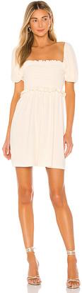 LPA Fallon Dress