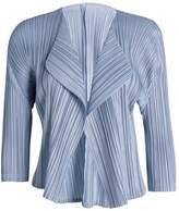 Pleats Please Issey Miyake Casual Jacket