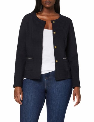 Betty Barclay Women's Lena Suit Jacket