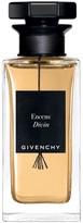 Givenchy LAtelier de Encens Divin