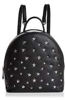 Street Level Embellished Backpack - 100% Exclusive