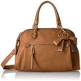 Jessica Simpson Tatiana Satchel Bag