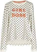 Only Sweatshirts - Item 12095048