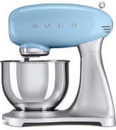 Smeg SMF01PBAU - Stand Mixer Pastel Blue