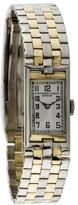 Audemars Piguet Vintage Wrist Watch