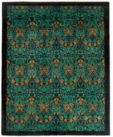 Solo Rugs Arts Oriental Rug