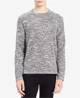 Calvin Klein Jeans Men's Boucle Sweater