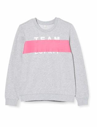 Esprit Girl's Rq1505502 Sweatshirt