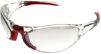 HUGO BOSS Men's Brille Optical Frames