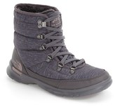 The North Face Women's Thermoball Primaloft Insulated Boot