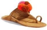 Figue Women's Lolita Sandal