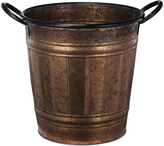 A&B Home Bucket Planter