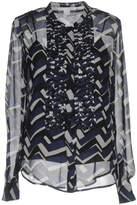 Diane von Furstenberg Shirts - Item 12071570