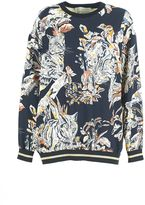 Stella McCartney Sweatshirt Ines