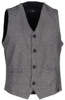 Hydrogen Waistcoat