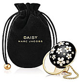 Marc Jacobs Daisy Limited-Edition Solid Perfume Ring with Velvet Pouch