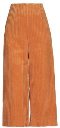 PDR PHISIQUE DU ROLE Casual trouser