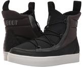 Tecnica Moon Boot Vega TF Boots