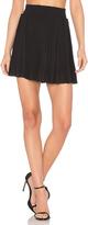Joie Bridger Skirt