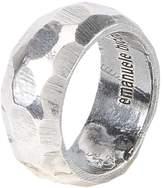 Emanuele Bicocchi Rings - Item 50195736