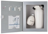 Jonathan Product Beauty Water Purification System - 4 lbs