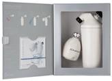 Jonathan Product JONATHANproduct Beauty Water Purification System - 4 lbs