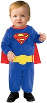 Rubie's Costume Co Superman-1 pounds - Toddler (2T)