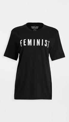 Phenomenal Feminist T-Shirt
