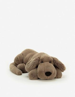 Jellycat Henry Hound soft toy 46cm