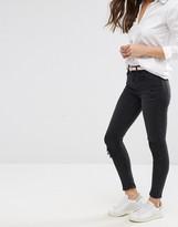 WÅVEN Classic Skinny Jean