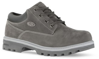 Lugz Empire Lo Boot