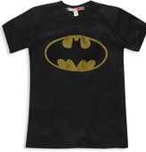 Htg 81 kids Vintage Batman Tee