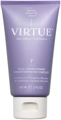 Virtue Full Conditioner 60Ml