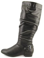 Style&Co. Style & Co. Pettra Women's Mid-Calf Slouchy Boots