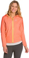 Salomon Women's Bonatti WP Running Jacket 8120651