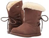 Emu Islay Girls Shoes