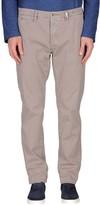 Tramarossa Casual pants - Item 36847015