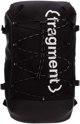 MONCLER GENIUS Tote Backpack