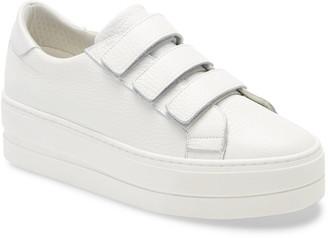 Bos. & Co. Magnus Platform Sneaker