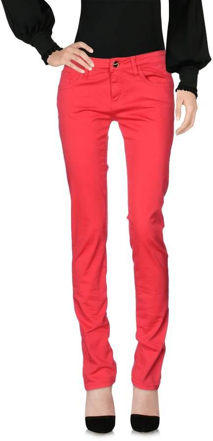Blugirl Casual pants - Item 13055548OM