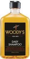 Woody's Daily Shampoo