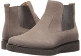 Primigi PWC 8162 Girl's Shoes