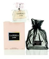 La Perla Women's Fragrances J'aime Edp Spray 3.3 Oz.