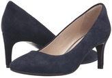 Cole Haan Clara Grand Pump 65mm