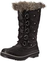 Sorel Tofino Cvs, Women's Snow Boots,(39 1/2 EU)