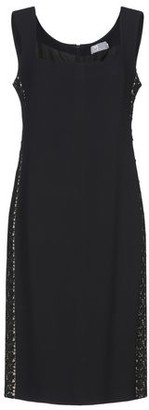 Mila Schon Knee-length dress