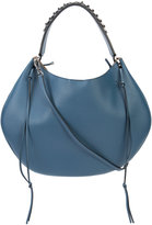 Loewe 'Fortune' hobo bag - women - Leather - One Size